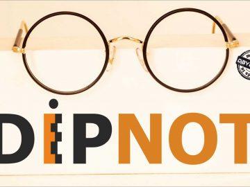 dipnot st