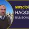 Məscidi-Əqsa Haqqında Bilmədiklərimiz