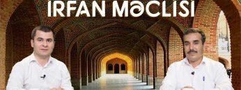 irfan mecsili