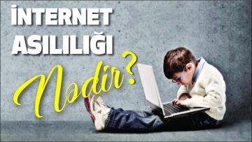 internetasilligi