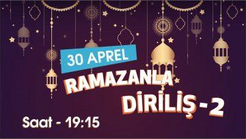 ramazan-2