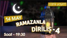 ramazan – 4