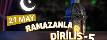 ramazan – 5