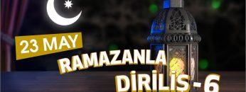 ramazan – 6
