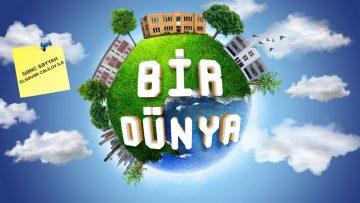 birdunya
