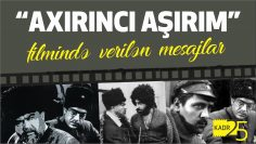axirinci-asirim