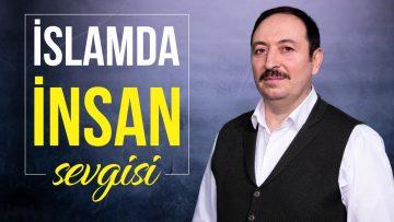 islamdasevgi