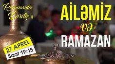 ramazan – 10