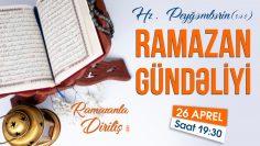 ramazan – 9