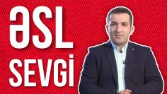 ESL SEVGİ