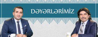 Muhammed Esad