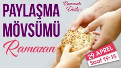 ramazan – 12