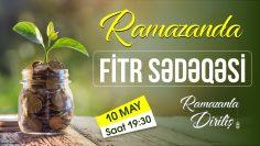 ramazan – 19