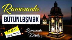 ramazan – 20