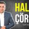 Halal Çörək – AZ-ÖZ Hekayələr – Eldar Kərimov